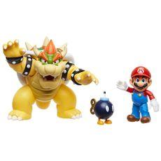Nintendo-Set-de-Batalla-de-Lava-de-Bowser-Nintendo-Set-de-Batalla-de-Lava-de-Bowser-1-7289813