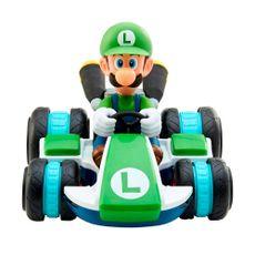 Nintendo-Auto-a-Control-Remoto-Luigi-Racer-1-210038582