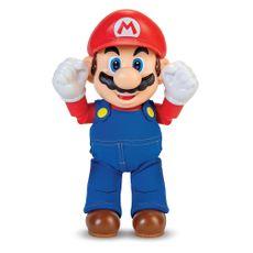 Nintendo-Figura-It-s-a-Me-Mario-1-210038583