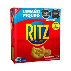 Galleta-Ritz-Tama-o-Piqueo-Caja-201-g-1-210170692