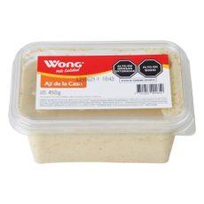 Aj-de-La-Casa-Wong-Pote-450-g-1-203144291