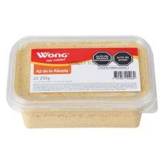 Aj-de-La-Abuela-Wong-Pote-250-g-1-203144294