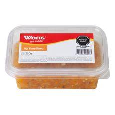 Aj-Parrillero-Wong-Pote-250-g-1-203144298
