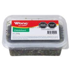 Chimichurri-Wong-Pote-250-g-1-203144304