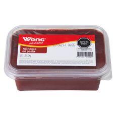 Aj-Panca-En-Pasta-Wong-Pote-250-g-1-203144312
