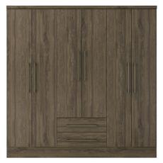 M-Design-Ropero-6-Puertas-180-cm-Le-o-1-193577592