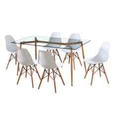M-Design-Juego-de-Comedor-Dini-6-Sillas-Blanco-1-202886555