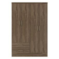 M-Design-Ropero-4-Puertas-120-cm-Le-o-1-203870263