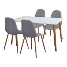 M-Design-Juego-de-Comedor-4-Sillas-Crispin-Blanco-1-203998907