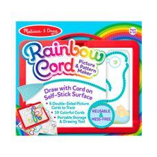 Melissa-Doug-Patrones-e-Im-genes-con-Cordones-Rainbow-Cord-1-209128467