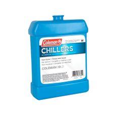 Coleman-Gel-Sustituto-de-Hielo-Chiller-Botella-740-ml-1-214092455