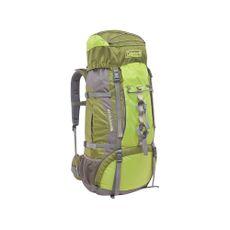 Coleman-Mochila-Atitlan-50-Lt-Verde-1-214092463