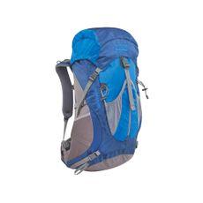 Coleman-Mochila-Llaima-40-Lt-Azul-1-214092464