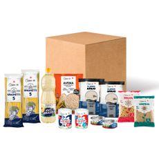 Pack-Canasta-B-sica-Cuisine-Co-1-205307382