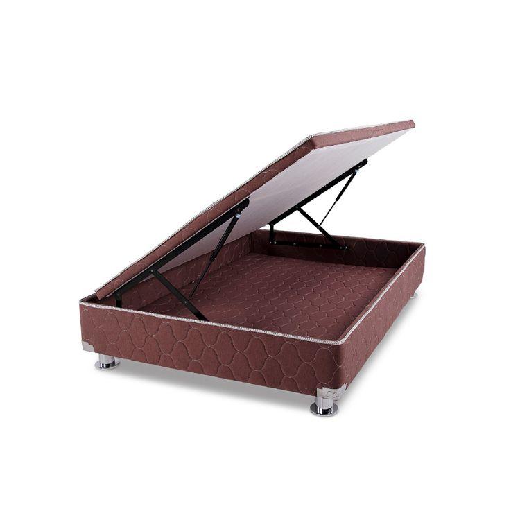El-Cisne-Box-Tarima-2-Plazas-Espacio-1-147899