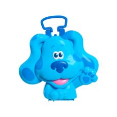Blue-s-Clues-You-Set-de-Amigos-10-Piezas-1-200340963