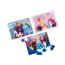 Disney-Rompecabezas-Lenticular-Frozen-2-48-Piezas-Caja-3-unid-1-200340973