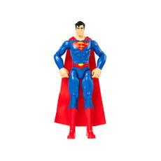 DC-Comics-Figura-de-Acci-n-Superman-30-cm-1-200340976