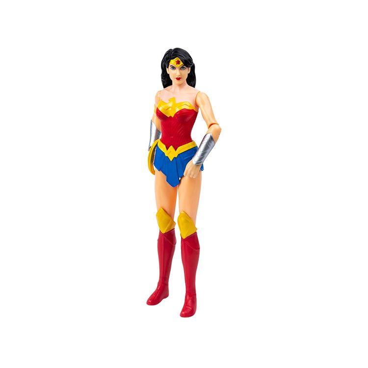 DC-Comics-Figura-de-Acci-n-Mujer-Maravilla-30-cm-1-200340978