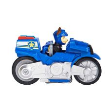 Paw-Patrol-Moto-Pups-Veh-culo-Deluxe-Chase-1-200341081