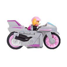 Paw-Patrol-Moto-Pups-Veh-culo-Deluxe-Skye-1-200341083