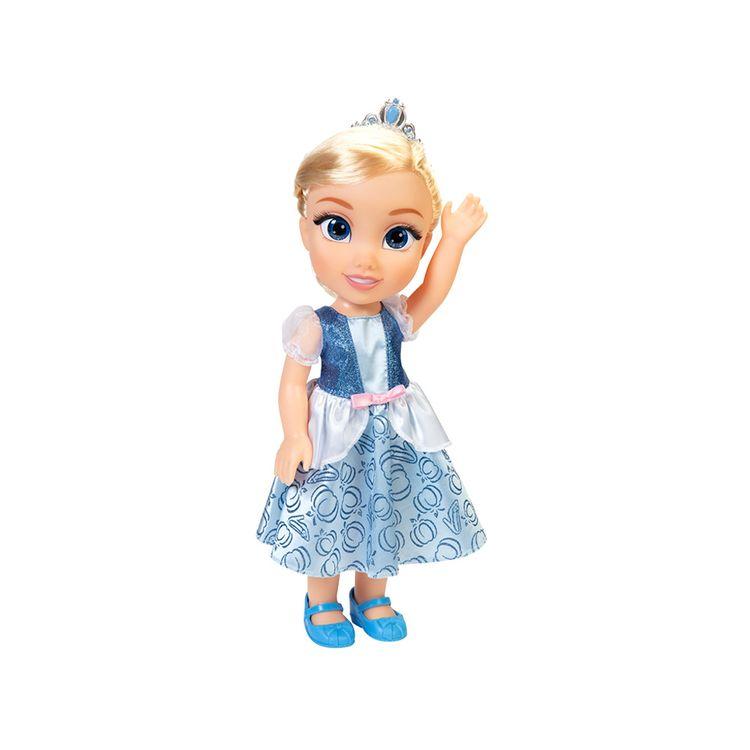 Disney-Mu-eca-Princesa-Mi-Amiga-Cenicienta-35-cm-1-200341105