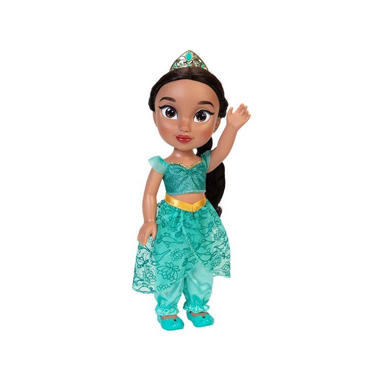 Disney-Mu-eca-Princesa-Mi-Amiga-Jasm-n-35-cm-1-200341108