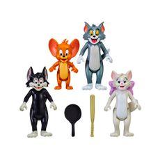 Tom-Jerry-Figuras-Amigos-y-Enemigos-4-unid-1-200341115