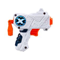 X-Shot-Lanzador-de-Dardos-Micro-1-200341117
