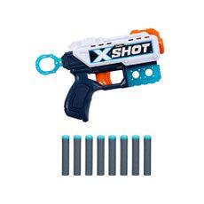 X-Shot-Lanzador-de-Dardos-Kickback-1-200341118