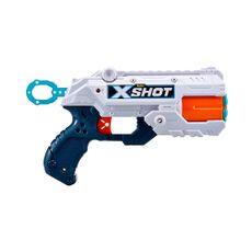 X-Shot-Lanzador-de-Dardos-Reflex-6-1-200341119