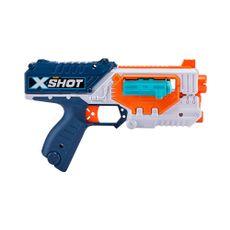 X-Shot-Lanzador-de-Dardos-Quick-Slide-1-200341121
