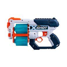 X-Shot-Lanzador-de-Dardos-Xcess-1-200341124