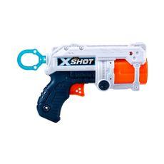 X-Shot-Lanzador-de-Dardos-2x-Fury-4-1-200341125
