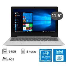 Lenovo-Notebook-11-6-IdeaPad-Slim-1-Intel-Celeron-N4020-Lenovo-Notebook-11-6-IdeaPad-Slim-1-Intel-Celeron-N4020-1-212294953