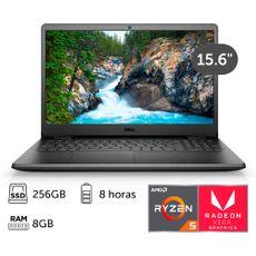 Dell-Notebook-15-6-Inspiron-3505-AMD-Ryzen-5-1-212294954