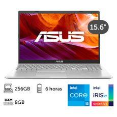 Asus-Notebook-15-6-X515EA-BQ1001T-Intel-Core-i5-1-211043699