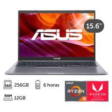 Asus-Notebook-15-6-M515DA-BQ889T-AMD-Ryzen-5-1-211043700