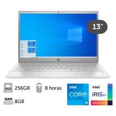 Hp-Laptop-13-13-bb0002la-Intel-Core-i5-1-217721436