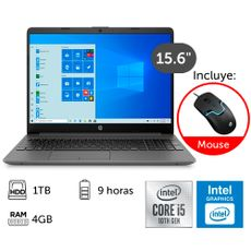 Hp-Notebook-15-6-15-dw1060la-Intel-Core-i5-Mouse-ptico-Gaming-M100-BK-1-217989046