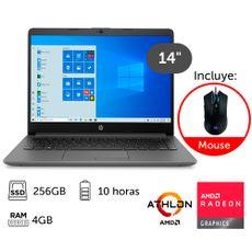 Hp-Laptop-14-14-dk1015la-AMD-Athlon-Silver-Mouse-ptico-Gaming-M100-BK-1-217989047