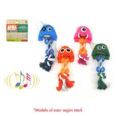 Animal-Planet-Juguete-Mounstro-Musical-con-Soga-Surtido-1-23321178