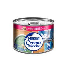 Crema-de-Leche-Nestl-Lata-160-g-1-17555337