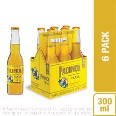 Cerveza-Clara-Pac-fico-Botella-300-ml-Pack-6-unid-1-201659301