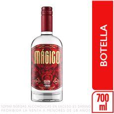 Gin-M-gico-Red-Ale-Barbarian-Botella-700-ml-1-212049074