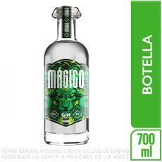 Gin-M-gico-IPA-174-Barbarian-Botella-700-ml-1-212049075