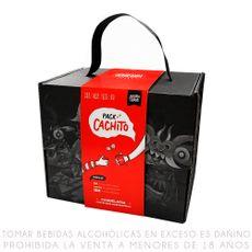 Pack-Cachito-Candelaria-Cervezas-Artesanales-4-unid-Cachito-2-unid-Dados-10-unid-1-212895330