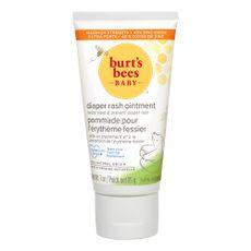 Crema-Antiescaldaduras-para-Beb-s-Burt-s-Bees-Tubo-85-g-1-136908854