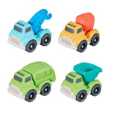 Kids-n-Play-Camiones-Eco-Toys-Pack-4-unid-1-197058867
