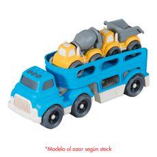 Kids-n-Play-Porta-Autos-Eco-Toys-Surtido-1-197058868